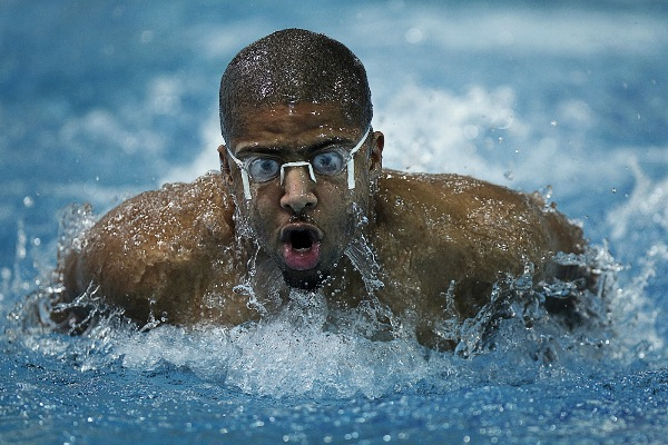 bahrain_isa-ebrahim-efiap-ppsa_swimmer_digital-opengeneral_commended