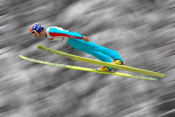 belgium_livinus-bleyen-efiaps-epsa_fis-ski-jumping_digital-opengeneral_commended