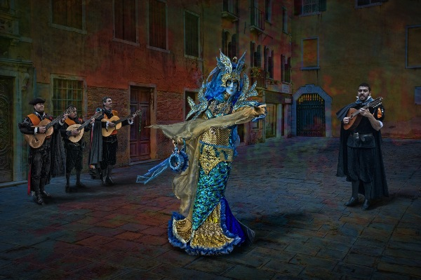 england_barry-mead-frps-efiapg-mpagb_venetian-dance_digital-opengeneral_highly-commended