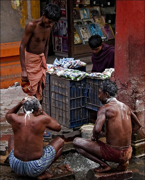 england_pam-lane-arps-dpagb_kolkata-washday_digital-phototravel_commended