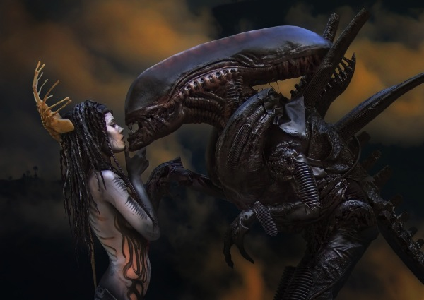england_valerie-duncan-arps-dpagb_an-alien-romance_digital-experimental_highly-commended