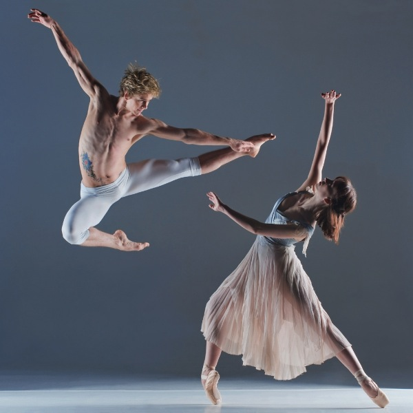 england_valerie-duncan-arps-dpagb_at-the-ballet_digital-opengeneral_commended