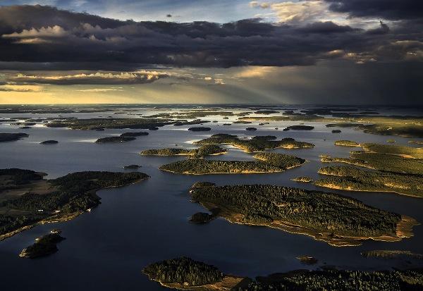 finland_marko-airismeri_archipelago_digital-phototravel_commended