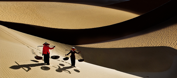 taiwan_ming-hui-cheng_across-sand-hill-10_digital-opengeneral_highly-commended