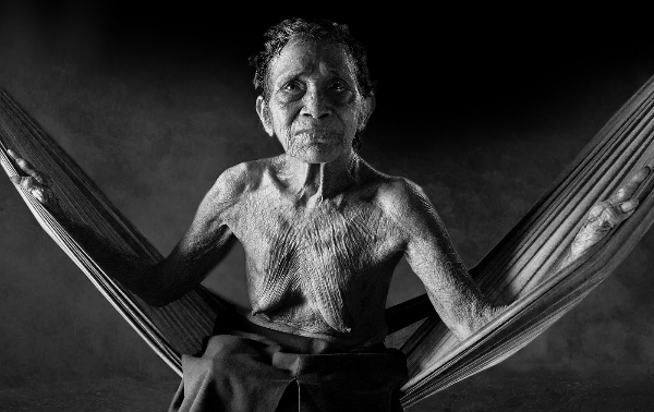 vietnam_thach-hoang-ngoc-apsa_aging_digital-opengeneral_commended