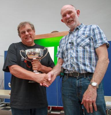 Barrian Cup.jpg