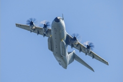 Kev-Robertson_Bridgend-District-Camera-Club_Royal-Air-Force-Atlas-A400