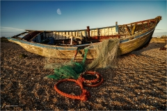 Roger-Daniel_Bridgend-District-Camera-Club_Early-Morning-Dungeness