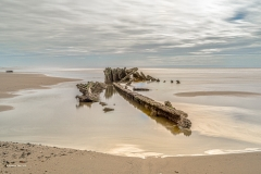 Suzanne-Slee_Afan-Nedd-Camera-Club_Amazon-Shipwreck-Morfa