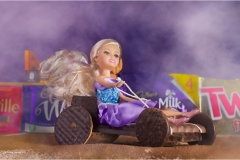 Terence-Verrinder_Vale-Photographic-Club_Chocolate-Go-Cart-Dream