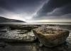 10 Post Storm Dunraven.jpg