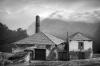 10_Hills in Madeira_Peter stickler.jpg