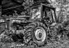 04 Tractor.jpg