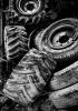 05 Spare Tyres.jpg