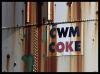 Cwm Coke closeup.jpg
