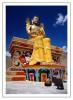 Giant Buddha, Likir, Ladakh.jpg