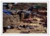 Humble Abode, Rajahstan.jpg