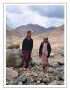 Shepherd Girls, Ladakh.jpg