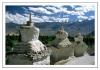 Three Chortens, Ladakh.jpg