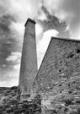 brickworks_tn.jpg