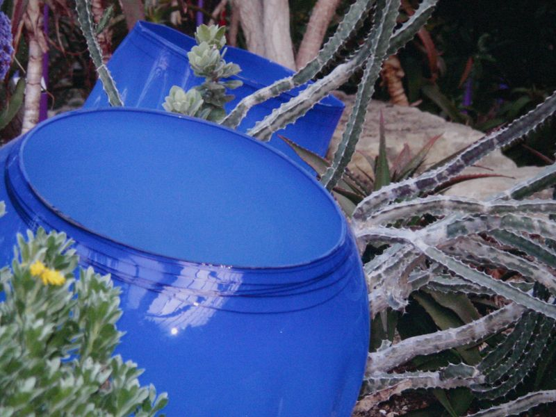Kew Glass.jpg