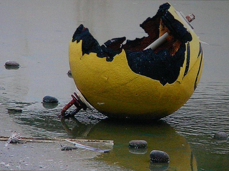 Shattered Sphere.jpg