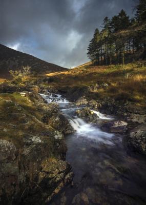 03-cadair-idris-stream-snowdonia-north-wales