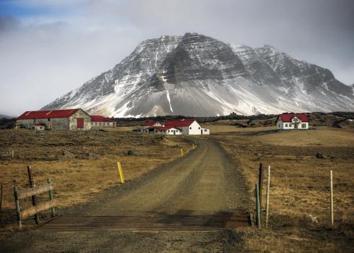 10-the-farm-iceland