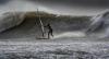 3 Storm Doris - Mast high wave.jpg