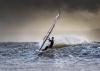 6 Windsurfing.jpg