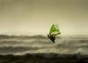 7 Windsurfing the storm.jpg