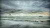 Turquoise Seas.jpg