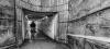 Underpass 3.jpg