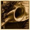 Jazz 02.jpg