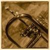 Jazz 07.jpg