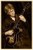Jazz 09.jpg
