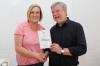Susan Rowlands Port Talbot CC reciving her certificate.jpg