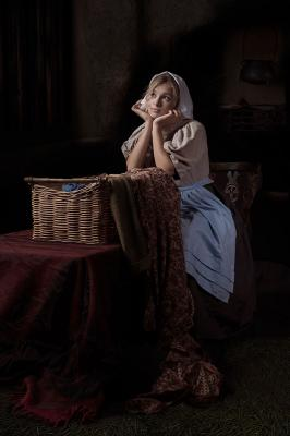 311-The-Pensive-Laundrymaid.jpg