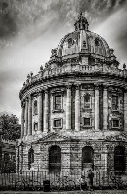 418-Radcliffe-Camera.jpg