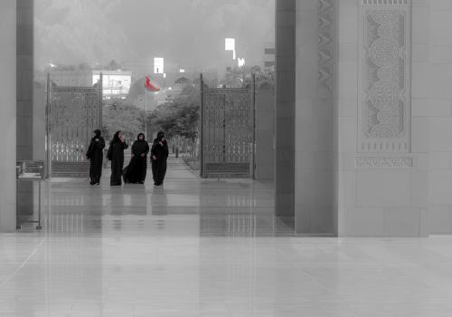126-An-Evening-Walk-To-Prayer.jpg