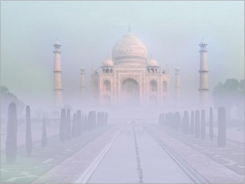 134-Taj-Mahal-in-the-Mist.jpg