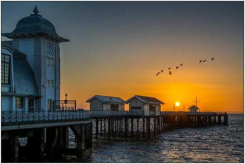 225-Good-Morning-Penarth.jpg