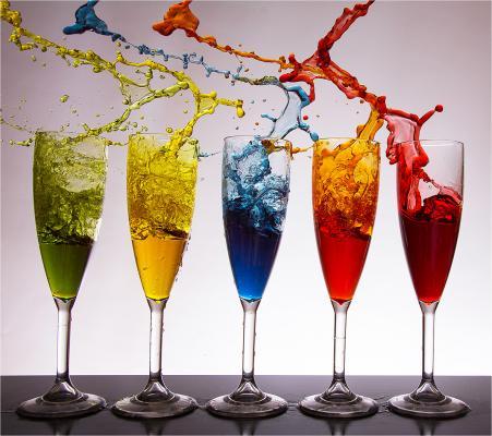236-Spilling-My-Drink.jpg