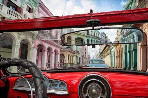 301-Drive-around-Cuba.jpg