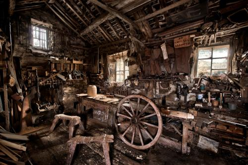 310-Pant-Afon-Workshop.jpg