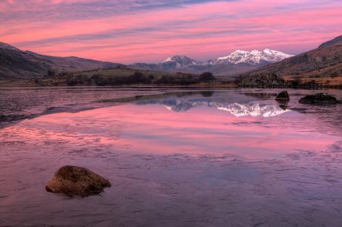 316-Snowdon-Dawn.jpg