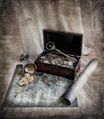 317-Treasure-Chest.jpg