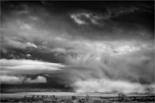322-Storm-Gazing.jpg