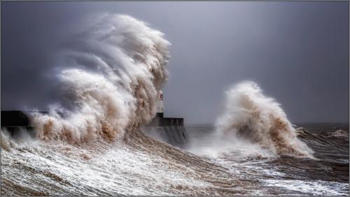 323-Raging-Storm.jpg