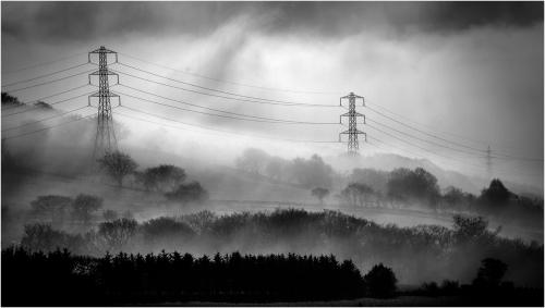 327-Pylons-in-Mist.jpg